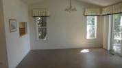 len-stevens-construction-bergs-remodel-before-family-room