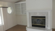 len-stevens-construction-bergs-remodel-before-fireplace