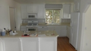 len-stevens-construction-bergs-remodel-before-kitchen-and-dining