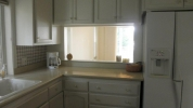 len-stevens-construction-bergs-remodel-before-view-from-kitchen
