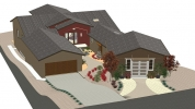 len-stevens-construction-erb-remodel-the-plan-2