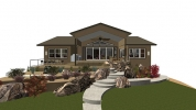 len-stevens-construction-erb-remodel-the-plan-3