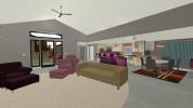 len-stevens-construction-erb-remodel-the-plan-4