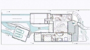 len-stevens-construction-erb-remodel-the-plan-5