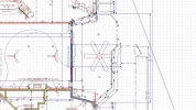 len-stevens-construction-erb-remodel-the-plan-6