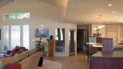 len-stevens-construction-erb-remodel-interior-2