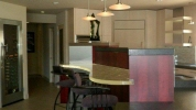 len-stevens-construction-erb-remodel-interior-4