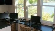 len-stevens-construction-erb-remodel-interior-5