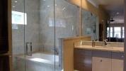len-stevens-construction-erb-remodel-interior-6