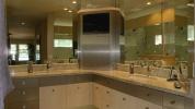 len-stevens-construction-erb-remodel-interior-7