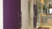 len-stevens-construction-erb-remodel-interior-8