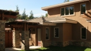len-stevens-construction-inc-hervey-house-exterior-front-2