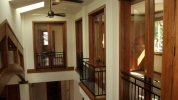 len-stevens-construction-inc-hervey-house-interior-3