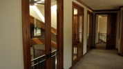 len-stevens-construction-inc-hervey-house-interior-4