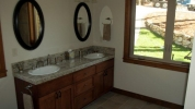 len-stevens-construction-inc-hervey-house-interior-bath-1