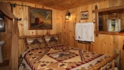custom_home_nevada_city_-_lsci_king_residence_guest_house_12