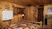 custom_home_nevada_city_-_lsci_king_residence_guest_house_13