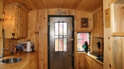 custom_home_nevada_city_-_lsci_king_residence_guest_house_3