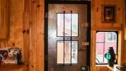 custom_home_nevada_city_-_lsci_king_residence_guest_house_4