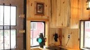 custom_home_nevada_city_-_lsci_king_residence_guest_house_5