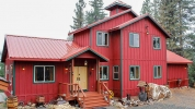 custom_home_nevada_city_-_lsci_king_residence__1