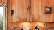 custom_home_nevada_city_-_lsci_king_residence__10