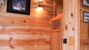 custom_home_nevada_city_-_lsci_king_residence__13