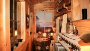 custom_home_nevada_city_-_lsci_king_residence__16