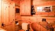 custom_home_nevada_city_-_lsci_king_residence__21