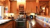 custom_home_nevada_city_-_lsci_king_residence__3