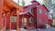 custom_home_nevada_city_-_lsci_king_residence__33