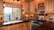 custom_home_nevada_city_-_lsci_king_residence__5