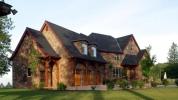 len-stevens-construction-stevens-house-1