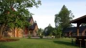 len-stevens-construction-stevens-house-3