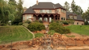 len-stevens-construction-stevens-house-6