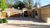 len-stevens-construction-inc-wilson-house-exterior-1