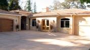 len-stevens-construction-inc-wilson-house-exterior-2