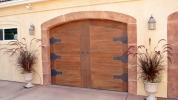 len-stevens-construction-inc-wilson-house-exterior-3