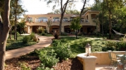 len-stevens-construction-inc-wilson-house-exterior-4