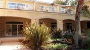 len-stevens-construction-inc-wilson-house-exterior-5