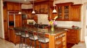 len-stevens-construction-inc-wilson-house-interior-1