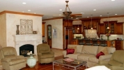 len-stevens-construction-inc-wilson-house-interior-2