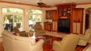 len-stevens-construction-inc-wilson-house-interior-3