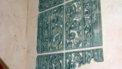 len-stevens-construction-inc-wilson-house-interior-4
