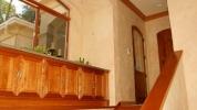 len-stevens-construction-inc-wilson-house-interior-5