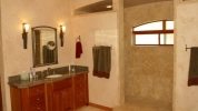 len-stevens-construction-inc-wilson-house-interior-8