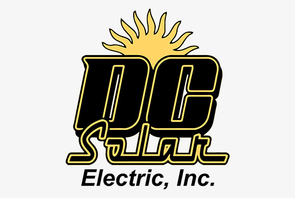 DC Solar Electric