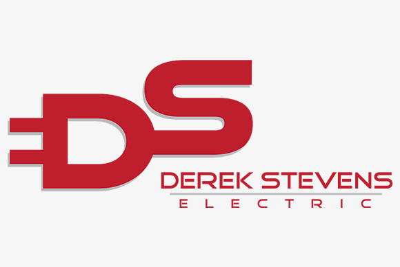 Derek Stevens Electric