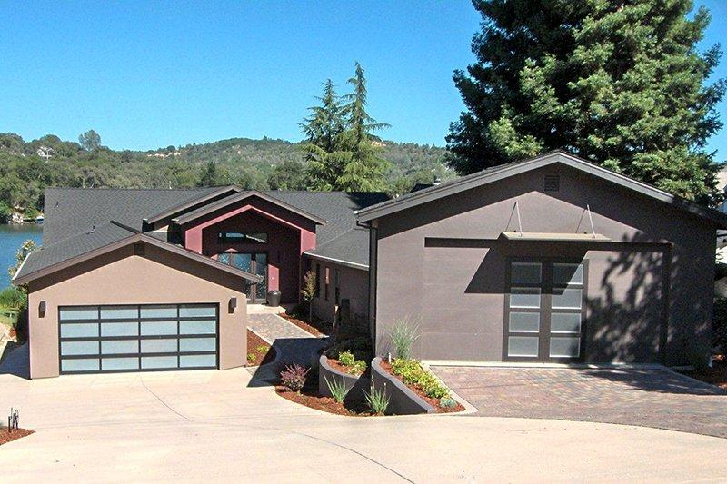 Construction And Remodeling Companies Exterior erb home remodel penn valley, ca | home remodeling penn valley, ca