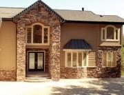 Len Stevens Construction Inc Casterino House 1